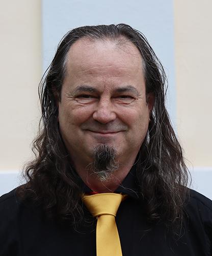 Musikerbild Georg