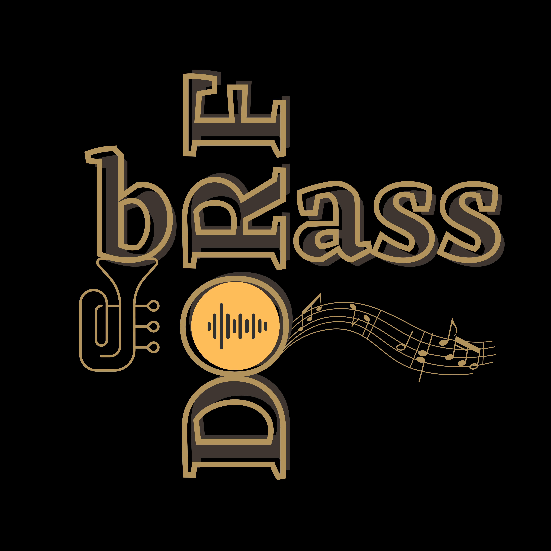 Dorfbrass Logo